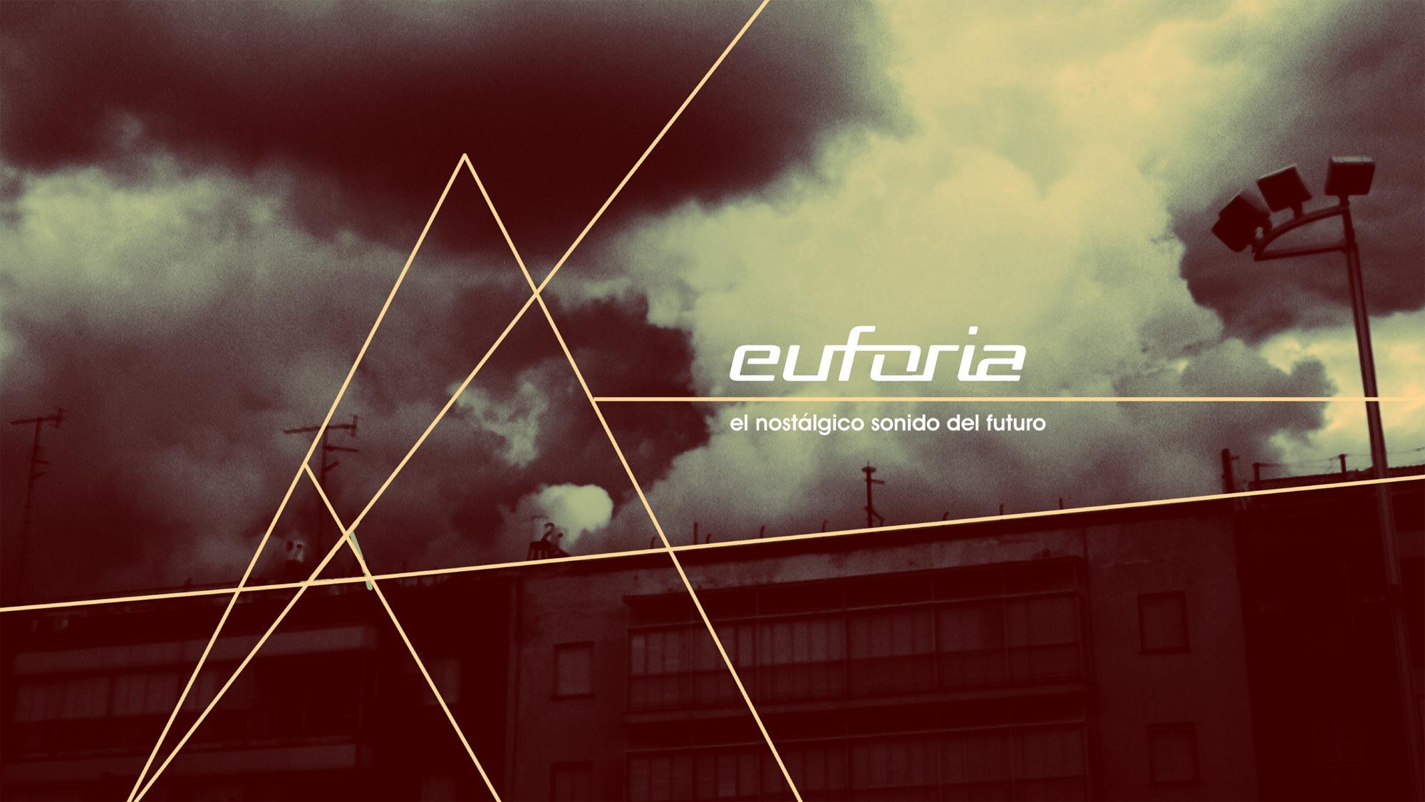 Euforia-about