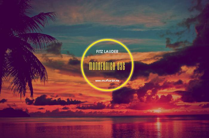 monofonico-036-fitz-lauder-