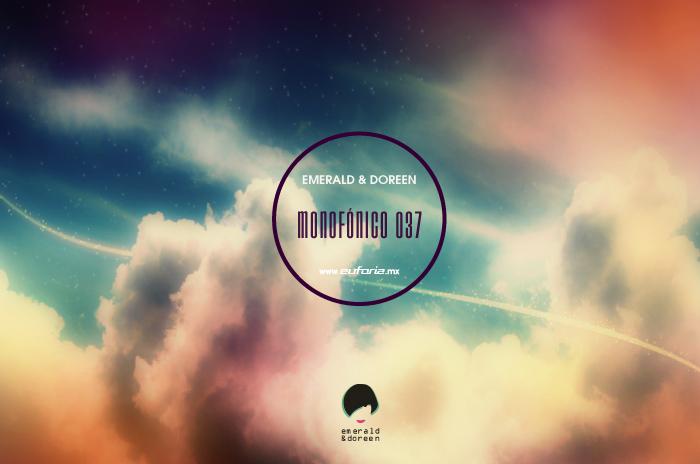 monofonico-037-emerald-doreen
