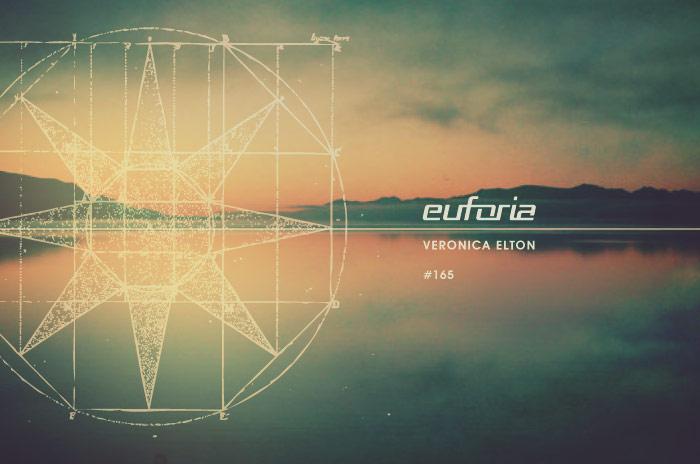 Euforia-165-veronica-elton