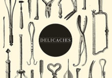 Simian Mobile Disco – Snake Bile Wine EP – [Delicacies]